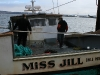 miss-jill-salvage-9